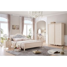 Спальня Emilia