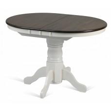 Стол обеденный 3242