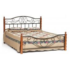 Кровать AMOR (mod. 9226)