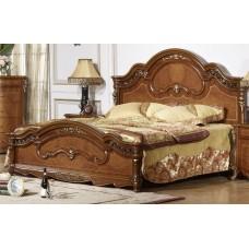 Кровать Юлиана 3172