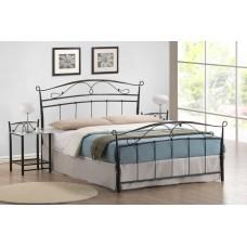 Кровать Соната 9200-SNS