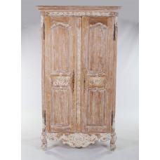 Шкаф 2-х дверный Versaille