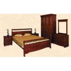 Спальня 836