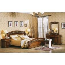 Спальня 9901