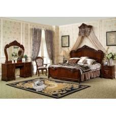 Спальня София 802