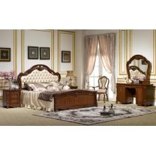 Спальня Виолетта 8929
