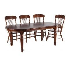 Стол 4280 SWL Раз:(160 х 107х(200))