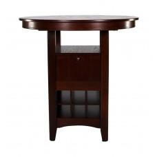Стол MCPT-H4242.Раз:(107*107*108 см)