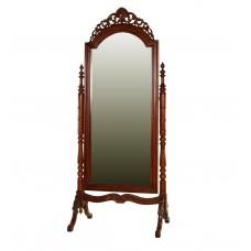 Зеркало напольное PMI 10