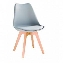 Модерн (столы, стулья) (66)