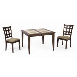 Столы с плиткой. (25)