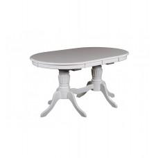 Стол OL-T6EX Olivia.Раз:90х150(185).