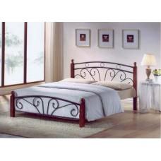 Кровать PS FD 850.Размер (160.180).