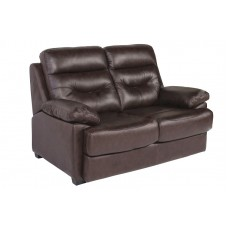 MK-4704-BRL. Диван кровать 2-х местный (162х98х102 см)