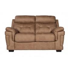 MK-4701-BGF. Диван кровать 2-х местный (154х97х98 см)