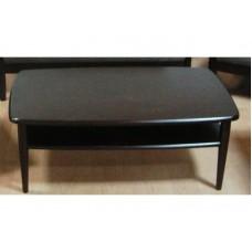 Стол кофейный IT 1190 FC Размер: Д106,7хШ61хВ45 см.