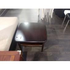 Стол журнальный IT 1190 FC Размер: Д60хШ60хВ45 см.