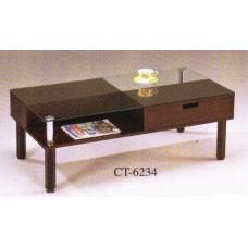 Стол кофейный СТ- 6234.