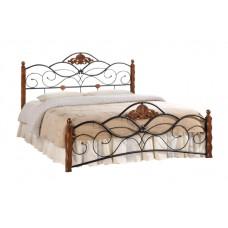 Кровать Canzona.