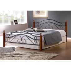 Кровать AT 803