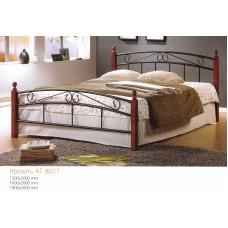 Кровать AT 8077