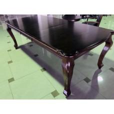 Стол MK-4503-LW .Размер:106,7х180(45,7).