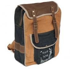 Рюкзак Secret De Maison «Rivoli» 11160 (Винтаж)