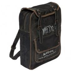 Рюкзак Secret De Maison «Medoc» 11211 (Винтаж)