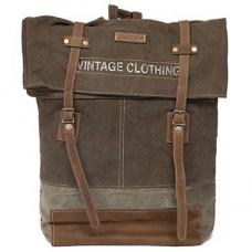 Рюкзак Secret De Maison «Vintage» 11172 (Винтаж)