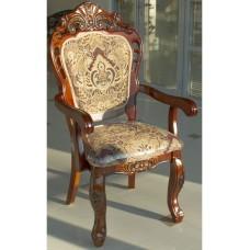 20913 A Кресло мягкое,