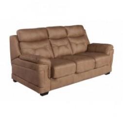 Диваны, кресла. (59)