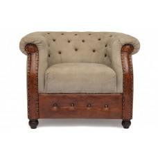 Кресло Secret De Maison CHELSEY ( mod. M-6696 )