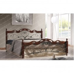 Кровати. (83)