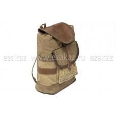 Рюкзак Secret De Maison «Palanca» 11390 (Винтаж)
