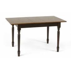 Стол LT T15276 -CE CHERRY.Раз:76 х 105(133) см.