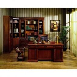 Витрины и буфеты, столы письменные (24)
