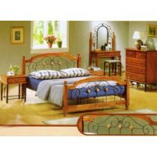 Кровать PS 822