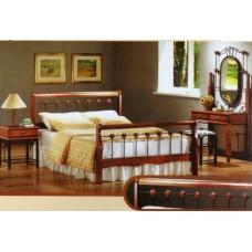 Кровать PS 818
