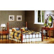 Кровать PS 817
