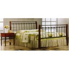 Кровать AT-9069
