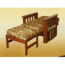 Кресло-кровать LB 2570L