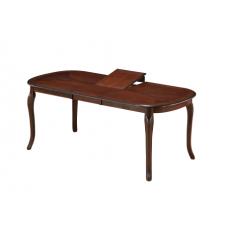 Обеденный стол VC-T6EX.Раз:W900xL160/200