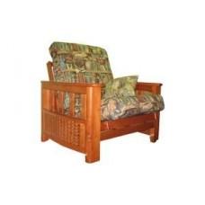 Кресло LB2037-L.