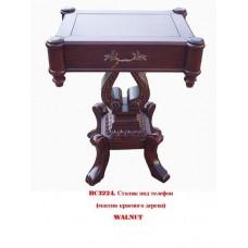 Столик под телефон RC 3224