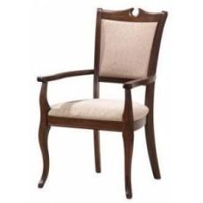 Кресло RY-AC Royal