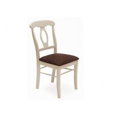 Стул с мягким сиденьем NAPOLEON