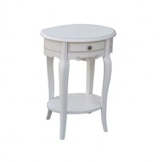 Столик-подставка ST9231