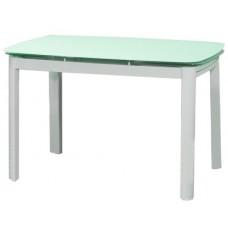Стол NEW MAKAO-5.Раз:Д115(+30+30 вставки)xШ75.