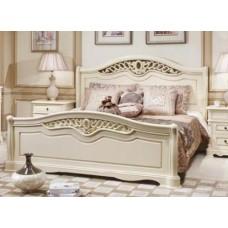 Кровать Паола 518