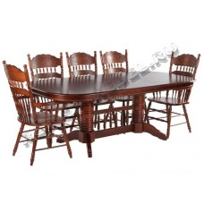 Обеденный стол 4284 SBP